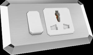Chrome Plate 02