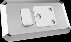 Chrome Plate 03