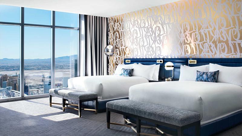 City-2Queen-beds-window-NEW-wide
