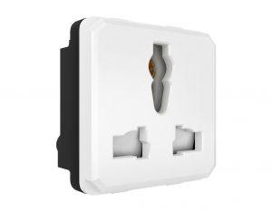 Light-Plug